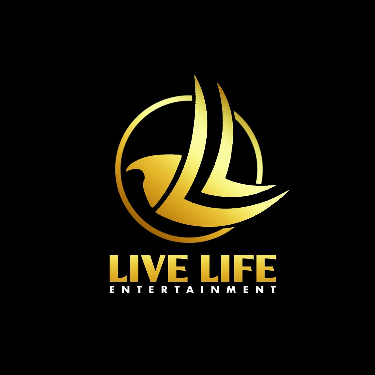 LIVE LIFE ENTERTAINMENT